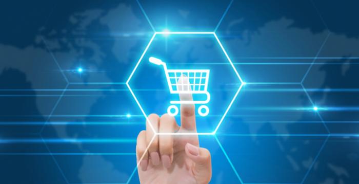 L1 - Addetti alla vendita nei digital retail